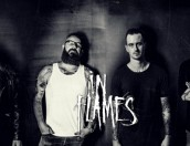 inflames5
