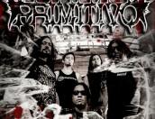 primitivo2