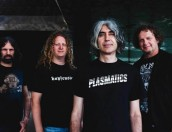voivod-band